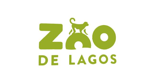 zoo de lagos