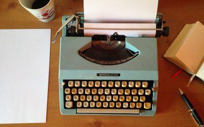 Copywriting simplificado ou como evitar dores de cabeça quando tiver que escrever conteúdo para o seu website!