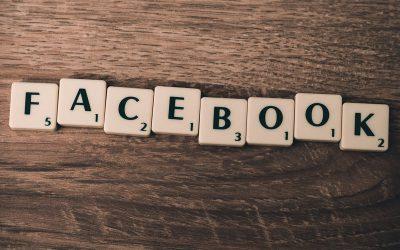 Publicidade no Facebook – os básicos: qual a diferença entre promoção, campanha de anúncios e promoção de página?