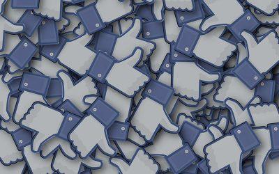 Escolher o objetivo de Divulgação certo numa campanha de anúncios do Facebook – Alcance vs. Divulgação da Marca