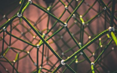 SEO 101: Internal links – the dos and the don'ts.