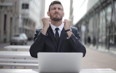 Marketing digital nosso que estais na internet, rogai por nós pequenos negócios…