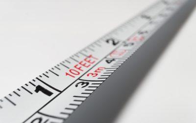 Será que o tamanho importa… no que toca o conteúdo?!